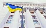 Совбез Украины постановил провести выборы 27 мая