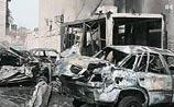Newsweek: США и Иран уже начали тайную войну. Пока - в Ираке
