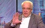 Диссидент Буковский идет в президенты России