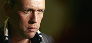 Лондон обвинил Лугового в убийстве Литвиненко и требует выдачи