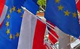 """Польша выдвинула новое условие РФ. Эстония """"взяла слова обратно"""""""