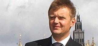 """МИД Британии не просил прикрыть """"дело Литвиненко"""""""