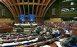 Секретный документ ЕС: терпение на исходе, России нет места в ВТО
