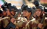 Иран готовит летнее наступление на Ирак