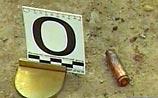 В Ингушетии расстреляна группа местных жителей - трое убитых