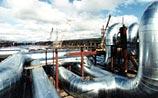 """""""Газпром"""" и Eni построят газопровод в Европу по дну Черного моря"""