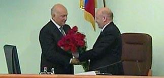 Новый мэр построит в Москве социализм за 4 года