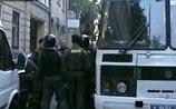В центре Москвы подрались 50 человек: ранен один чеченец