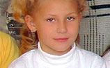 В Красноярске пропала 9-летняя Мария Головина