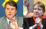 Киев: Москва не желает помогать в расследовании отравления Ющенко