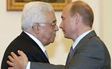 """""""Хамас"""" передумал ехать в Москву - Аббасу там и так все объяснили"""