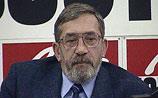"""Адвокат Кузнецов вывез за границу """"300 Гб компромата на ФСБ"""""""