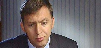 """Дерипаска готов передать """"РусАл"""" государству"""