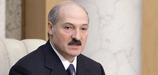"""Лукашенко: РФ хочет """"приватизировать всю страну"""""""