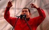 Время, вперед: Чавес ради метаболизма перевел стрелки на 30 мин
