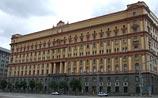 Экс-шпионов не бывает: как выходцы из КГБ блюдут интересы фирм США
