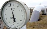 """""""Газовая война"""": """"Газпром"""" дает Белоруссии неделю на погашение долга"""
