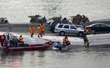 В Миссисипи найдено 50 искореженных машин: жертв будет больше