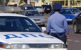 В России резко повышаются штрафы за нарушения ПДД