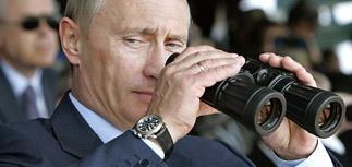 """Вашингтон: свои самолеты Россия """"достала из нафталина"""""""