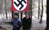 Убийство таджика и дагестанца попало в Сеть