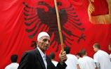 Сербия готова на компромисс по Косово