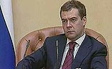 В новом правительстве РФ не будет многих, в том числе Медведева