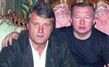 Названы имена отравителей Ющенко. Их ищут в России