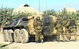 Спецоперация в Дагестане: есть убитые и раненые