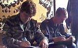 """Дело о подрыве """"Невского экспресса"""": идут обыски в домах чеченцев"""