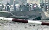 Ракетный инцидент в Ираке: США винят Иран и готовы к удару