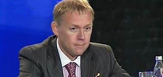 Луговой не исключил, что станет президентом России