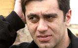 Экс-соратник Саакашвили анонсировал против него компромат