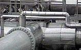 Соседи РФ договорились пустить нефть в обход нее