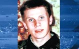 Виновного в смерти губернатора Шершунова нашли и без свидетелей