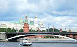 Улучшением имиджа России займется госкорпорация