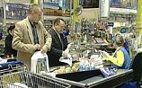 Правительство обещает обуздать рост цен за два-три месяца