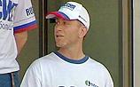 СМИ: Абрамович пообещал футболистам РФ по £100 000 за победу над Израилем