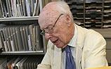 Нобелевский лауреат доктор Уотсон заявил: негры глупее белых