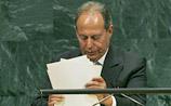 Ливан на грани гражданской войны. Президент передал власть военным и ввел ЧП