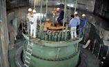 В Германии вскрыта сеть поставок ядерного оборудования из РФ в Иран