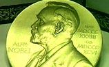 """Загадочные """"швейцарцы"""" выдвинули план Путина на Нобелевскую премию"""