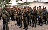 Тбилиси в ожидании массового митинга: слухи о войсках, отмена уроков в школах