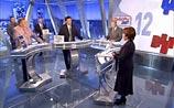 """""""Единая Россия"""" в теледебатах не участвуют, но россияне видят ее победу на них"""