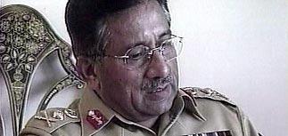В Пакистане введено чрезвычайное положение