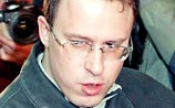 Банкир Френкель, обвиняемый в убийстве Андрея Козлова, указал на другого зампреда ЦБ