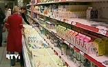В 2008 году грядет рекордное подорожание продуктов питания