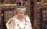 Елизавета II стала старейшим монархом Британии