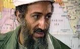 Бен Ладен опять выступил с   обращением. Белый дом ему ответил