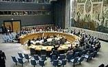 Спор по статусу Косово будут решать Евросоюз и НАТО. ООН бессильна